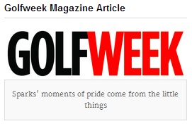 golfweek-logo-article